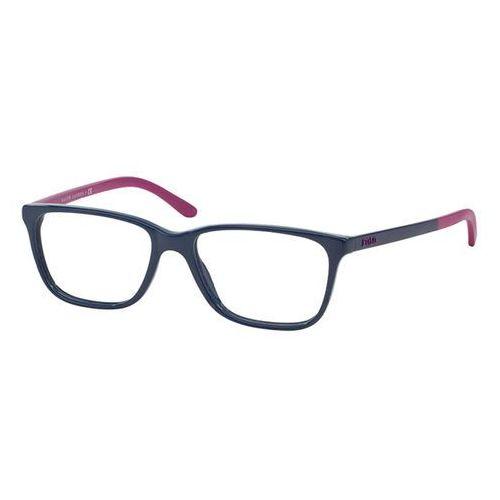 Polo ralph lauren Okulary korekcyjne  ph2129 5515