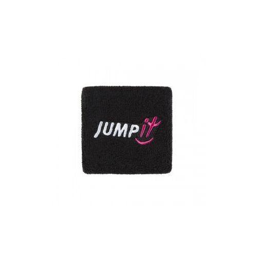 Frotka sportowa - czarna - jumpit marki Gofit