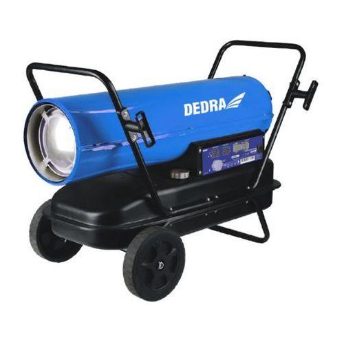 Nagrzewnica Dedra 30 kW, DED9949