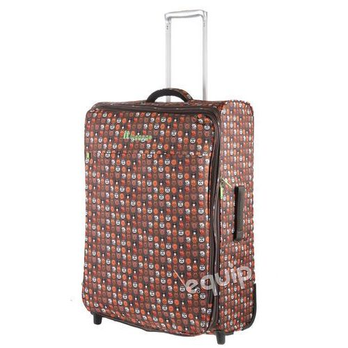 It luggage Walizka duża  the lite