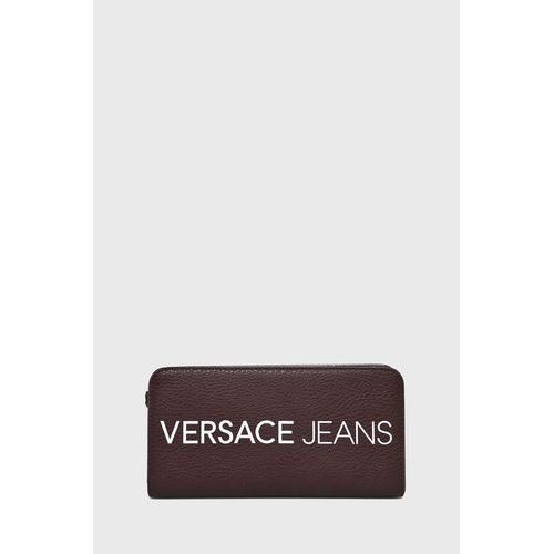 - portfel marki Versace jeans