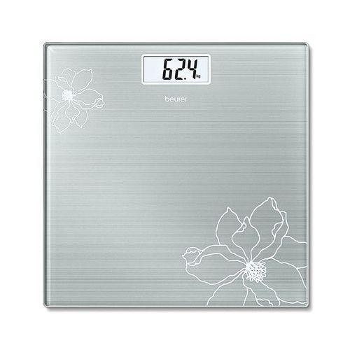 Beurer GS 10 - produkt z kat. wagi łazienkowe
