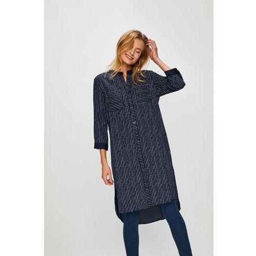 dc6eae7c2 Koszule damskie ceny, opinie, sklepy (str. 6) - Porównywarka w ...