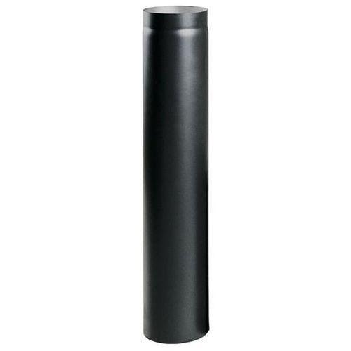 Bertrams Rura - 200mm x 25cm -