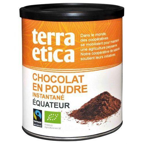 Gorąca czekolada ft bio 400g marki Cafe michel