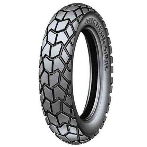sirac 120/80 r18 t marki Michelin