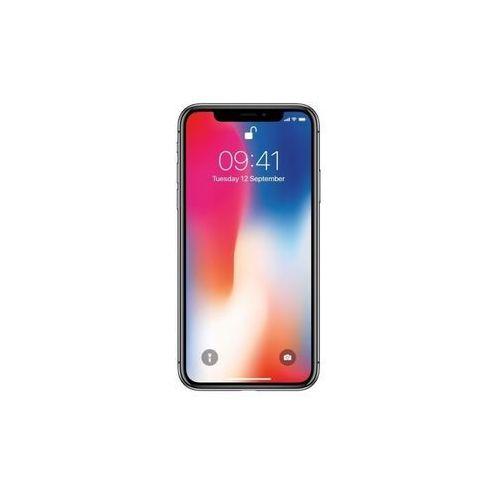OKAZJA - Apple iPhone X 256GB