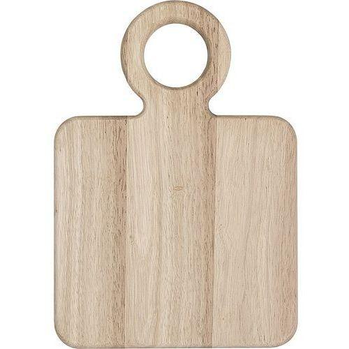 Deska z drewna kauczukowego Bloomingville (5711173166923)