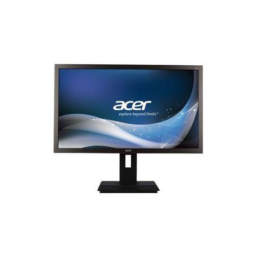 LED Acer B276HK