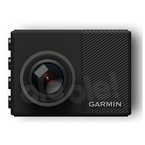 Garmin DashCam 65