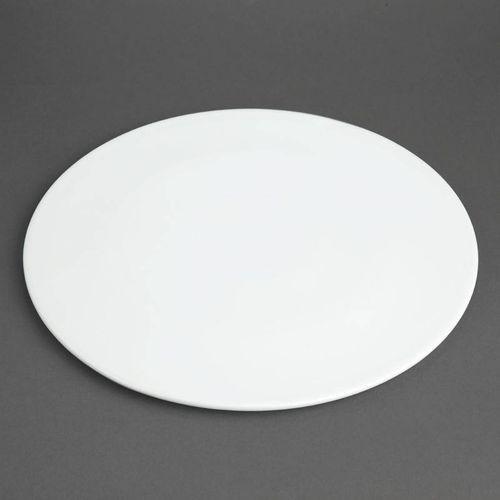 Talerz do pizzy | 6 szt. | 33(Ø)cm
