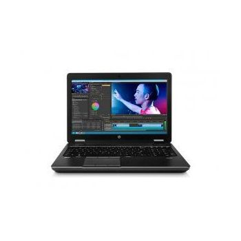 HP F0U61EA