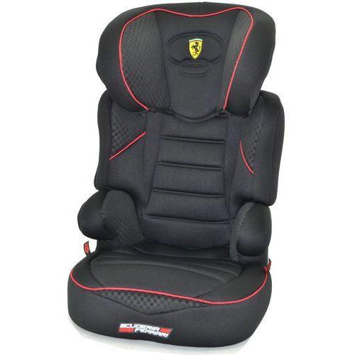 befix sp gt black marki Ferrari
