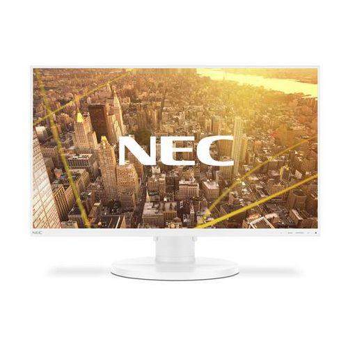 LED NEC E271N