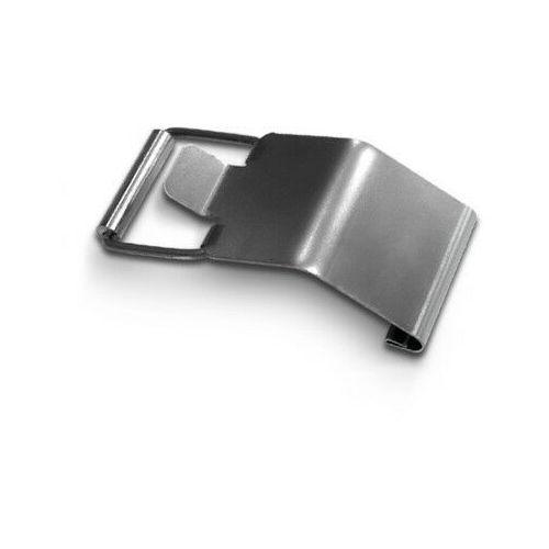 ELGO Zamek stalowy do oprawy HERMETIC YC-WC0017-03 - Autoryzowany partner ELGO, Automatyczne rabaty.