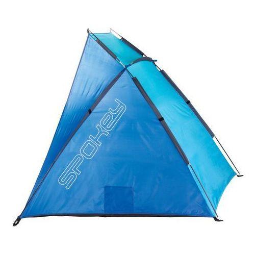 Parawan plażowy namiot beach cloud ii marki Spokey