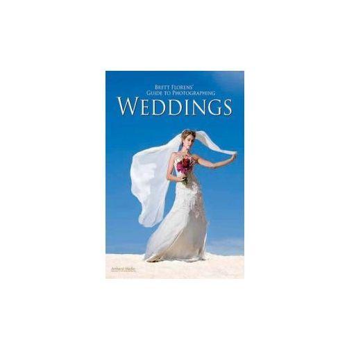 Brett Florens' Guide to Photographing Weddings