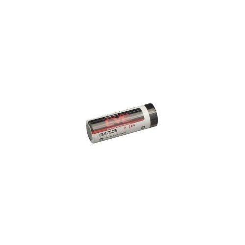 Bateria ER17505 EVE 3.6V A