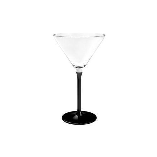 Kieliszek do martini marki Black red white