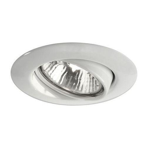 Philips massive 59430/31/50 -lampa sufitowa łazienkowa perca 1xgu10/75w/230v