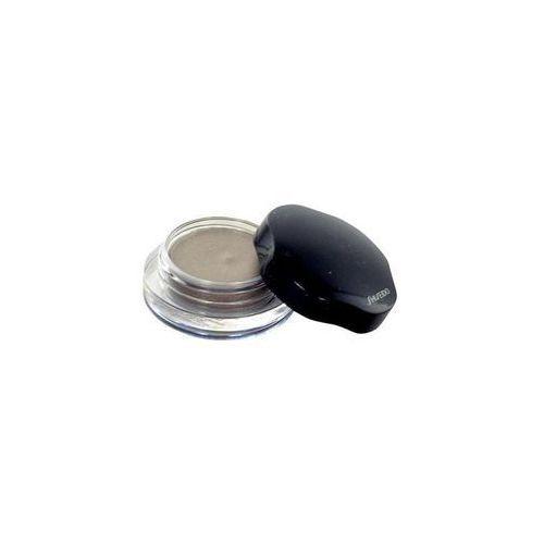 Shiseido Shimmering Cream Eye Color cienie do powiek 6 g dla kobiet VI226