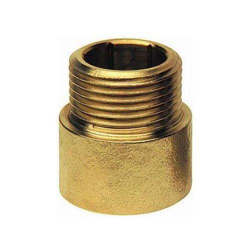 Sol-arm Przedłużka 20 mm