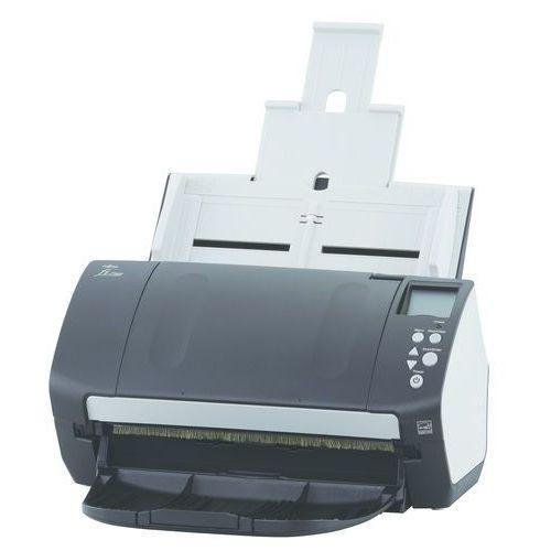 Fujitsu FI-7160 ### notatnik GRATIS ### Negocjuj Cenę ### Raty ### Szybkie Płatności ### Szybka Wysyłka