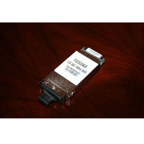 GBIC-CWDM-1530-80KM SUMITOMO
