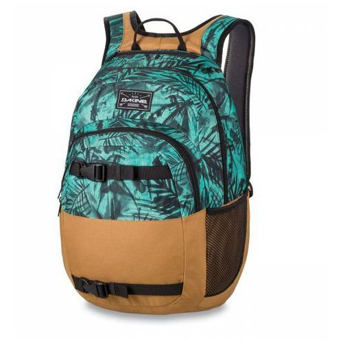 Dakine Point Wet/Dry 29 L (painted palm) 2017