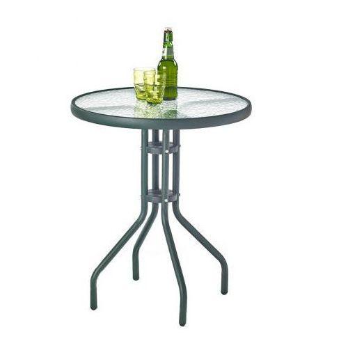 Stół ogrodowy grand 60 marki Halmar