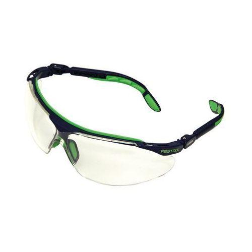 Festool UVEX Okulary ochronne 500119 - produkt z kategorii- Pozostałe akcesoria samochodowe