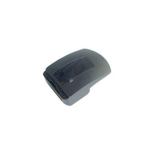 Sony NP-FC10 adapter do ładowarki AVMPXE (gustaf), AVP10-2