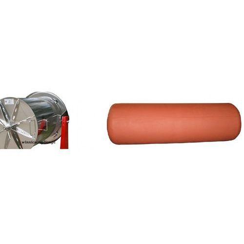 Lancman Membrana prasy lcm 80 (3830014119538)