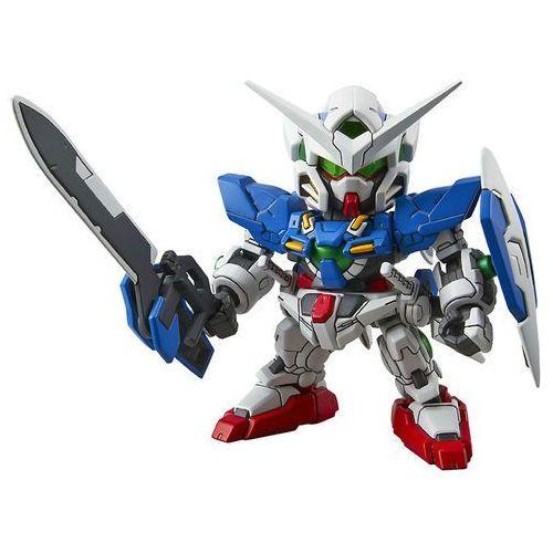Gundam Figurka sd ex-std 003 exia (4549660027539)