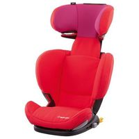Maxi Cosi RodiFix AirProtect fotelik samochodowy 15-36 kg 2017 8824333120 red orchid