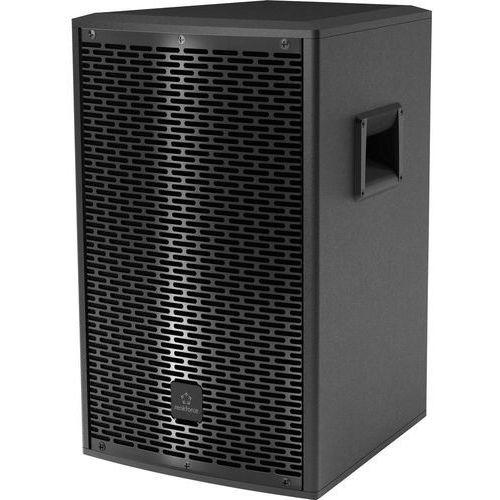 """Głośnik pasywny PA Renkforce PA 102, 55 - 20 000 Hz, 150 W/300 W, 8 Ohm, 10 """", 12 kg"""