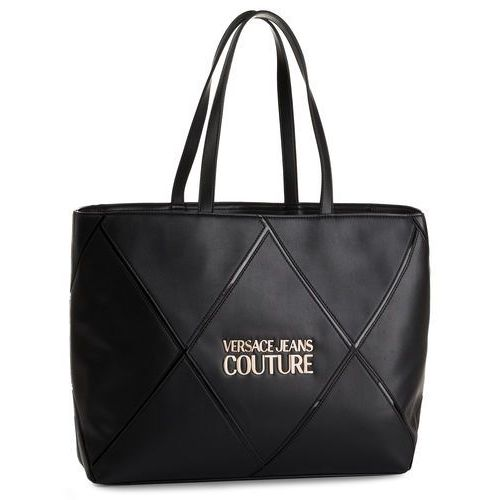 Torebka - e1vubbm6 40327 899 marki Versace jeans couture