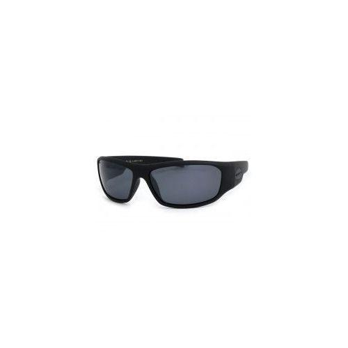 Okulary polaryzacyjne pływające fl 20018 a, Solano
