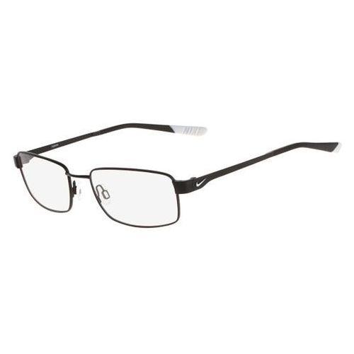 Nike Okulary korekcyjne  4272 004