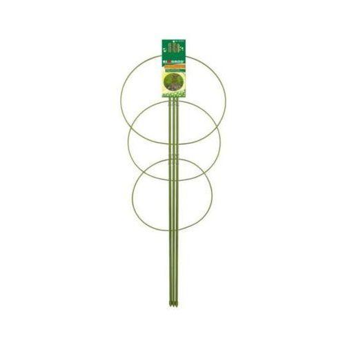Bioogród Podpora pierścieniowa (150 cm)