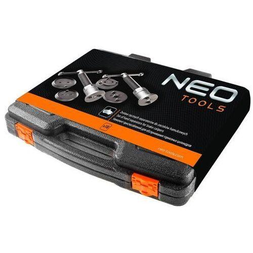 Neo Zestaw separatorów 11-122 (5907558419986)