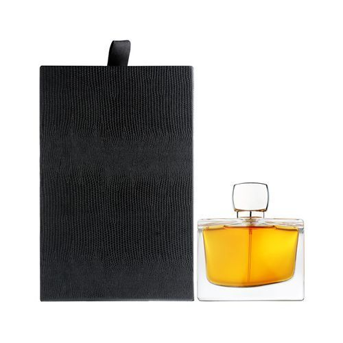 psychédélique, woda perfumowana, 100ml marki Jovoy