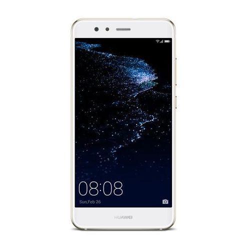 Huawei P10 Lite. Tanie oferty ze sklepów i opinie.