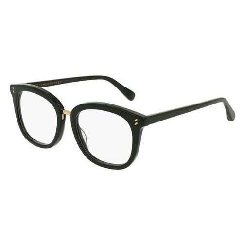 Okulary korekcyjne sc0040o 004 marki Stella mccartney