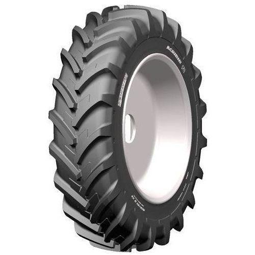 Opona 520/85R42 Michelin AGRIBIB 2 162A8/162B TL