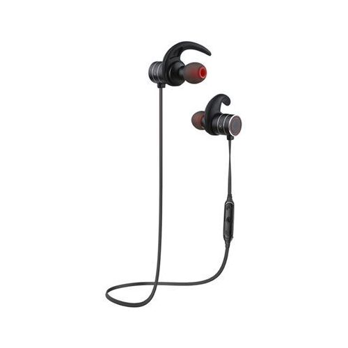 Słuchawki - Awei AK9 - Black
