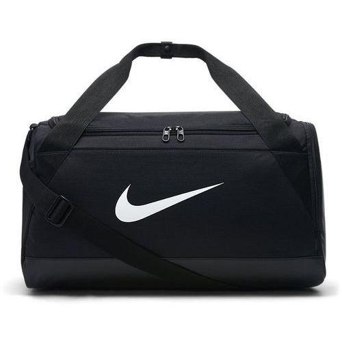 Nike Torba brasilia s ba5335-010