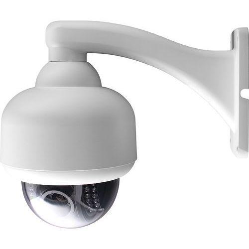 OKAZJA - Kamera IP Overmax KAMERA IP CAMSPOT 4.8 - OV-CAMSPOT 4.8 - OV-CAMSPOT 4.8