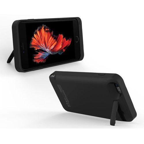 OKAZJA - Smartgps Pokrowiec  z wbudowaną baterią 5800mah do apple iphone 6/6s pbd01