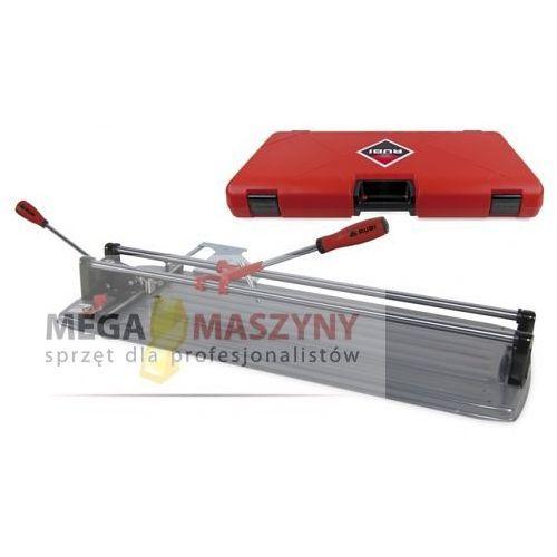 RUBI Przecinarka do glazury TS-43 MAX (szara podstawa) - produkt z kategorii- Ręczne przecinarki do glazury
